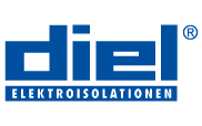 Diel Elektroisolationen